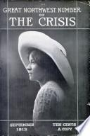 Sep 1913