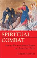 download ebook spiritual combat pdf epub