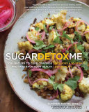 SugarDetox  Me
