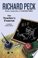 The Teacher s Funeral