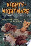 Nighty Nightmare