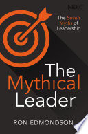 The Mythical Leader