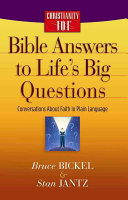 Bible Answers to Life s Big Questions