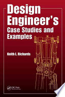Design Engineer S Case Studies And Examples