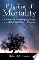 Pilgrims of Mortality