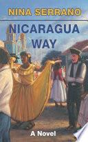 Nicaragua Way