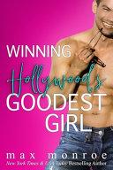 Winning Hollywood S Goodest Girl