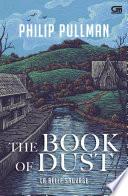 The Book of Dust : La Belle Sauvage Pdf/ePub eBook