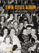 Twin Cities Album