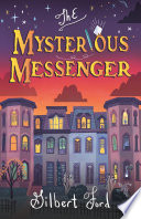 The Mysterious Messenger Book PDF