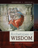 download ebook archetypes of wisdom: an introduction to philosophy pdf epub