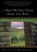 Book The Red-Haired Girl from the Bog