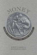 Money and the Soul of the World