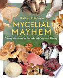 Mycelial Mayhem