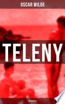 TELENY  AN EROTICA