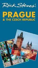 Rick Steves  Prague and the Czech Republic