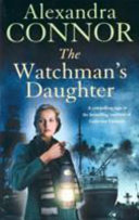The Watchman s Daughter  P