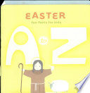 Easter A to Z  Fun Facts for Kids