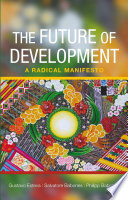 The future of development
