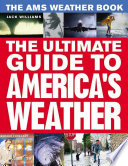 The Ams Weather Book book