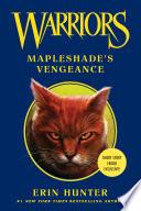 Warriors  Mapleshade s Vengeance