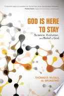 download ebook god is here to stay pdf epub