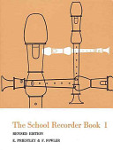 The School Recorder