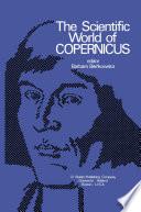 The Scientific World of Copernicus The Birth Of Nicolaus Coperni Cus