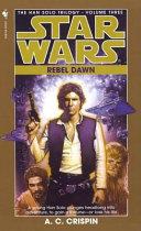 Rebel Dawn