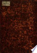Linzer Volksblatt für Stadt und Land