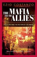 The Mafia and the Allies