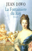 illustration La fontainière du roy