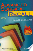 advanced-surgical-recall