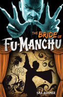 Fu-Manchu - The Bride of Fu-Manchu Plague Begins To Ravage The French Riveria Accompanying