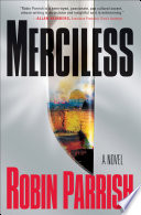 Merciless  Dominion Trilogy Book  3