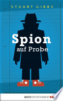Spion auf Probe