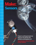 Make  Sensors