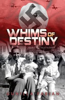 Whims of Destiny Book PDF