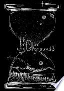 Dreamscape   The Poetic Underground  3