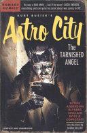 Kurt Busiek s Astro City