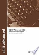 Clait Advanced 2006 Unit 5 Professional E Presentation Using PowerPoint XP