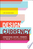 Design Currency Book PDF