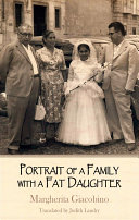 download ebook portrait of a family with a fat daughter pdf epub