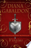 Virgins  An Outlander Novella