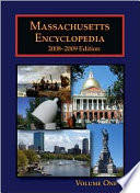Massachusetts Encyclopedia