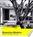 Hawaiian Modern