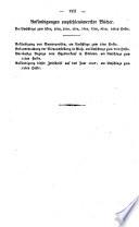 Belehrungs- und Unterhaltungsblatt für den Landmann und kleinen Gewerbsmann Böhmens