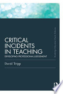 Critical Incidents in Teaching  Classic Edition