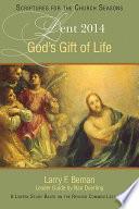 God's Gift of Life