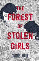 The Forest of Stolen Girls Book PDF